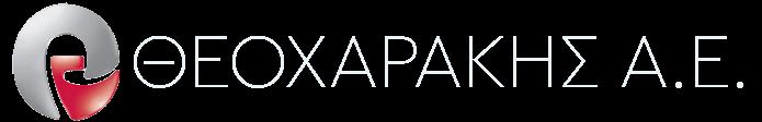 Theocarakis S.A Logo